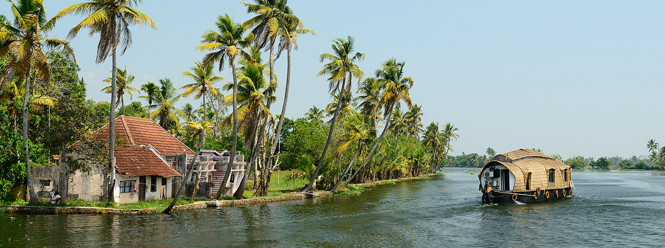 banner-image kerala gods own country