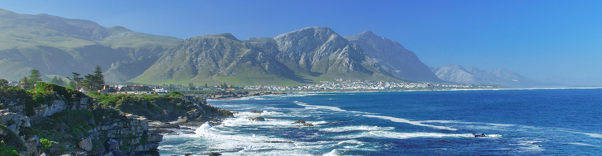 hermanus-south-africa
