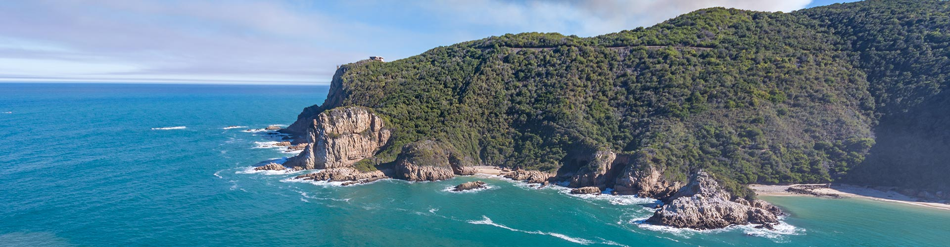 ST GARDEN ROUTE top-banner-01