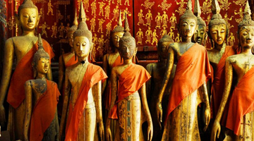best-of-luang-prabang-01