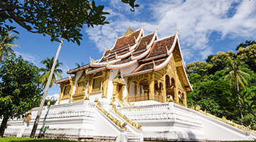 best-of-luang-prabang-02
