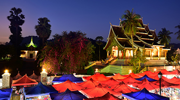 best-of-luang-prabang-03