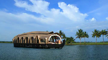 kerala-tea-and-spice-country-01