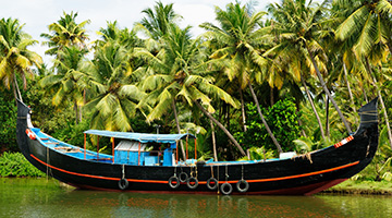 kerala-tea-and-spice-country-06
