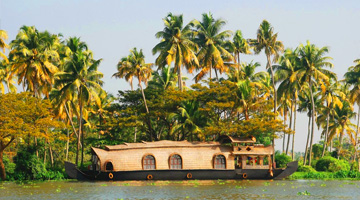 keralan-backwater-experience-11