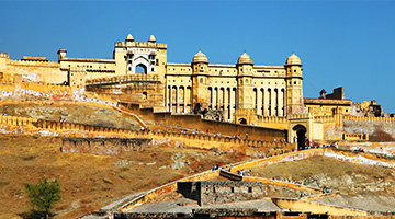 maharajas-express-the-indian-panorama-04