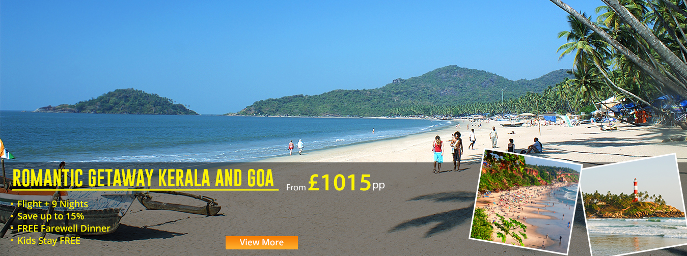 Holidays To India India Holidays Packages At Best Prices India Holidays Cheapest Deals Amp Offers