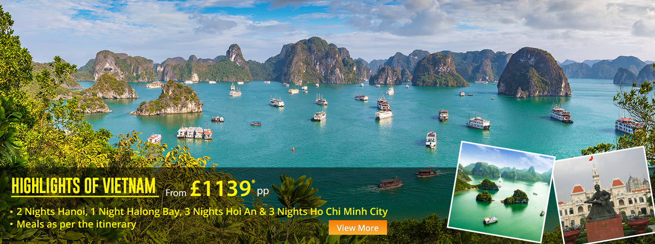 Highlights-of-Vietnam-01-region
