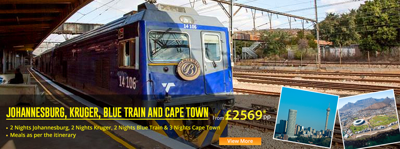 JOHANNESBURG,KRUGER,-BLUE-TRAIN-AND-CAPE-TOWN-with-btn-rtegion