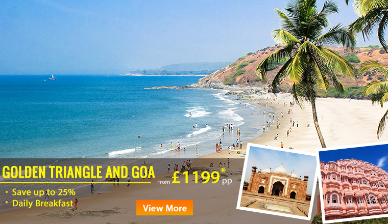 Holidays To India India Holidays Packages At Best Prices India Holidays Cheapest Deals Offers