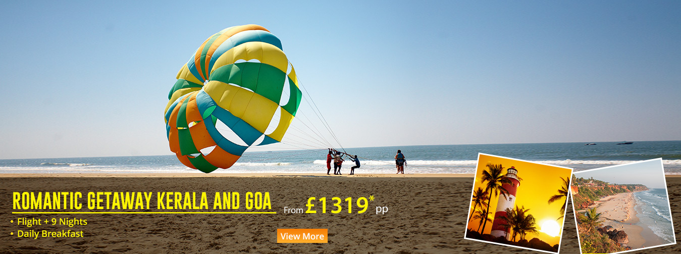 region-ROMANTIC-GETAWAY-KERALA-AND-GOA1